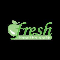 Fresh Healthy Café