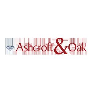 Ashcroft & Oak