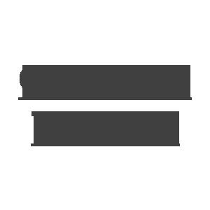Chayban Tailors