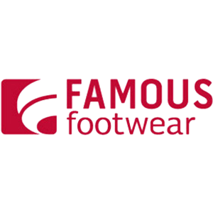 0f14423bf48 20% OFF Purchase of  50 For Teachers · Famous Footwear ...