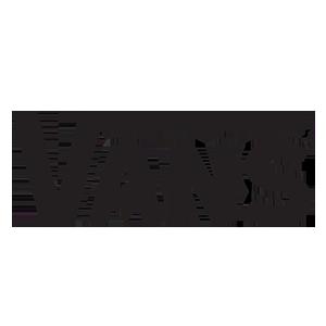 Vans - Walden Galleria