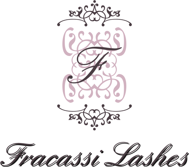 Fracassi Lashes