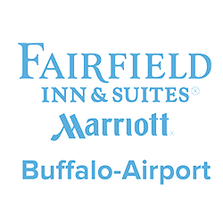 Fairfield Inn & Suites Marriott - Buffalo - Airport