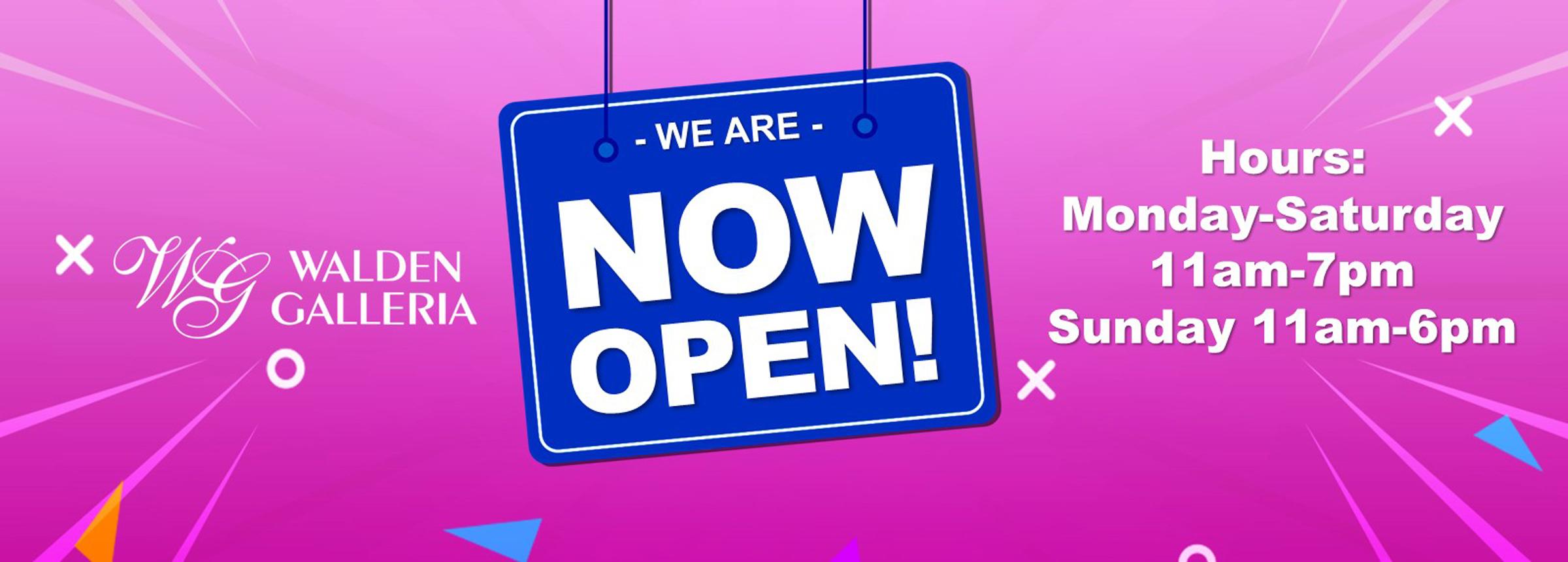 2020 07 10 now open 2400x860 1