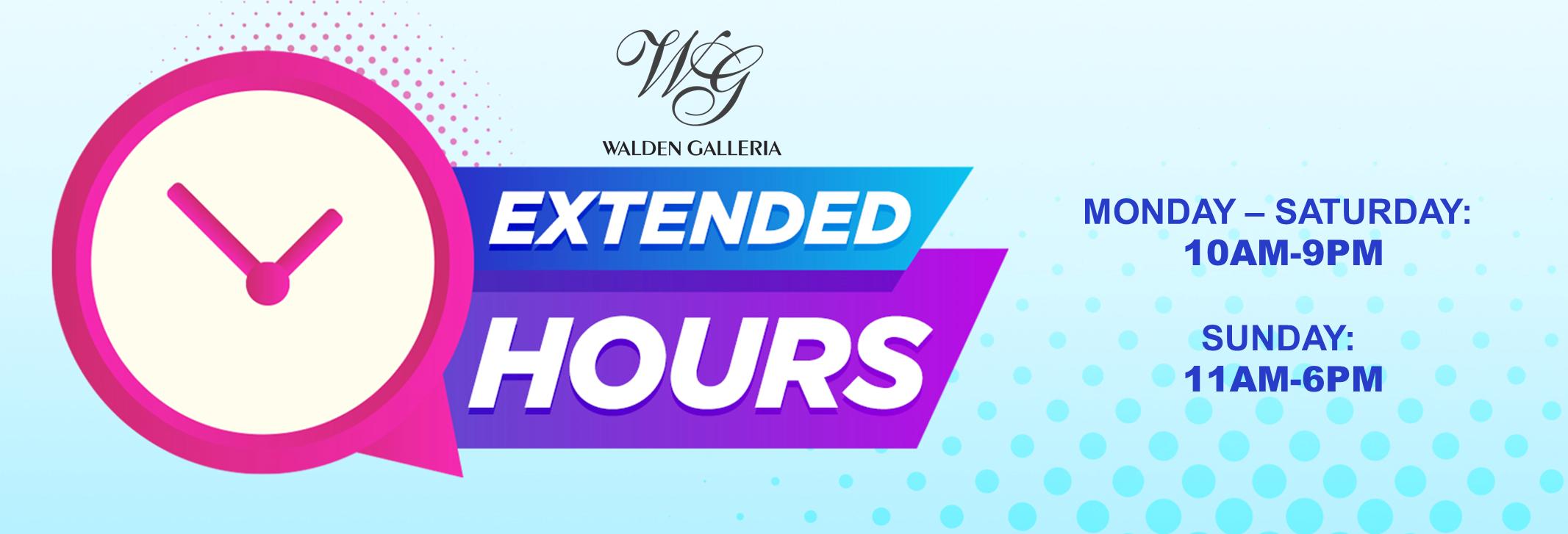 2020 07 29 extended hours slider