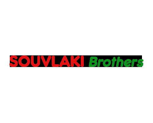 Souvlaki Brothers