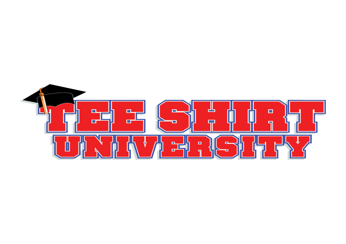 Tee Shirt University is Now Hiring