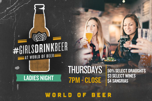 wob_thursday-ladies-night