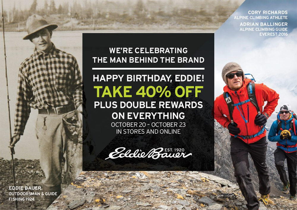Shop tikmovies.ml and find the best online deals on everything from Eddie Bauer. Free Shipping on orders over $45 at tikmovies.ml