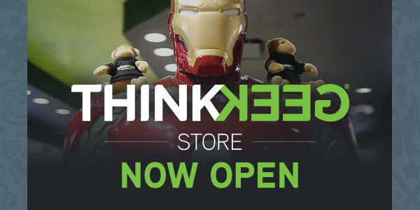 thinkgeek_now-open_larger