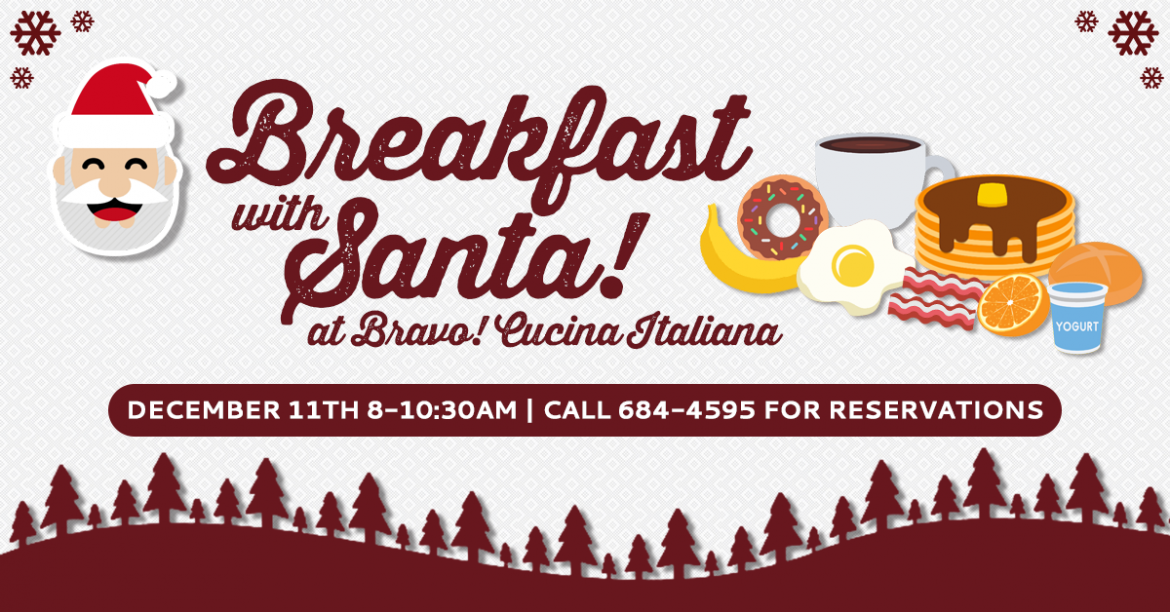 2016-breakfast-with-santa_graphic_2