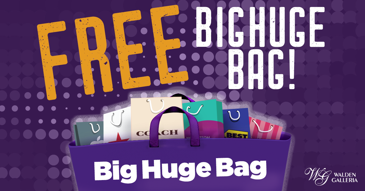 Big Huge Bag Giveaway_FB Link Image_1200x628