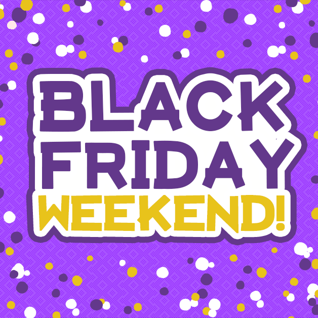 black-friday-weekend_featured-image