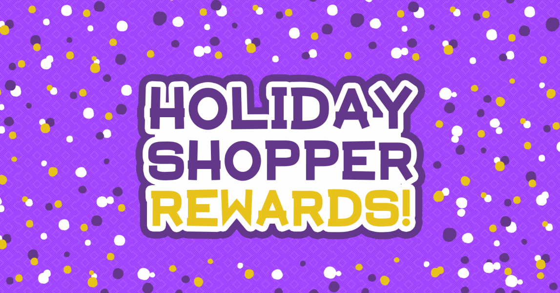 black-friday_holiday-shoppper-rewards_linked-sm-post