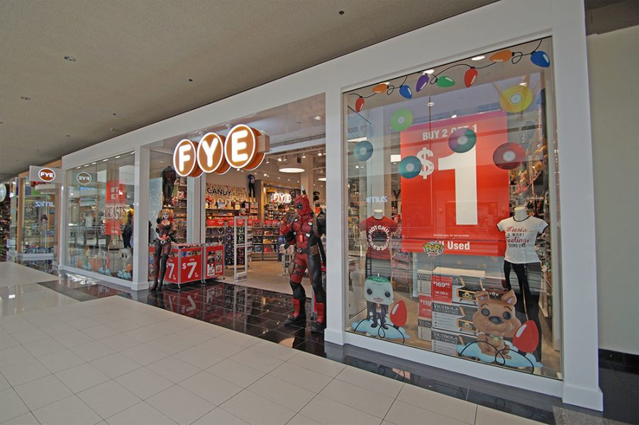 fye_storeopening_smallest