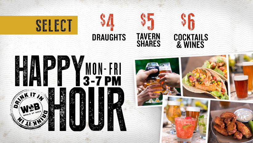 wob_happy-hour-menu