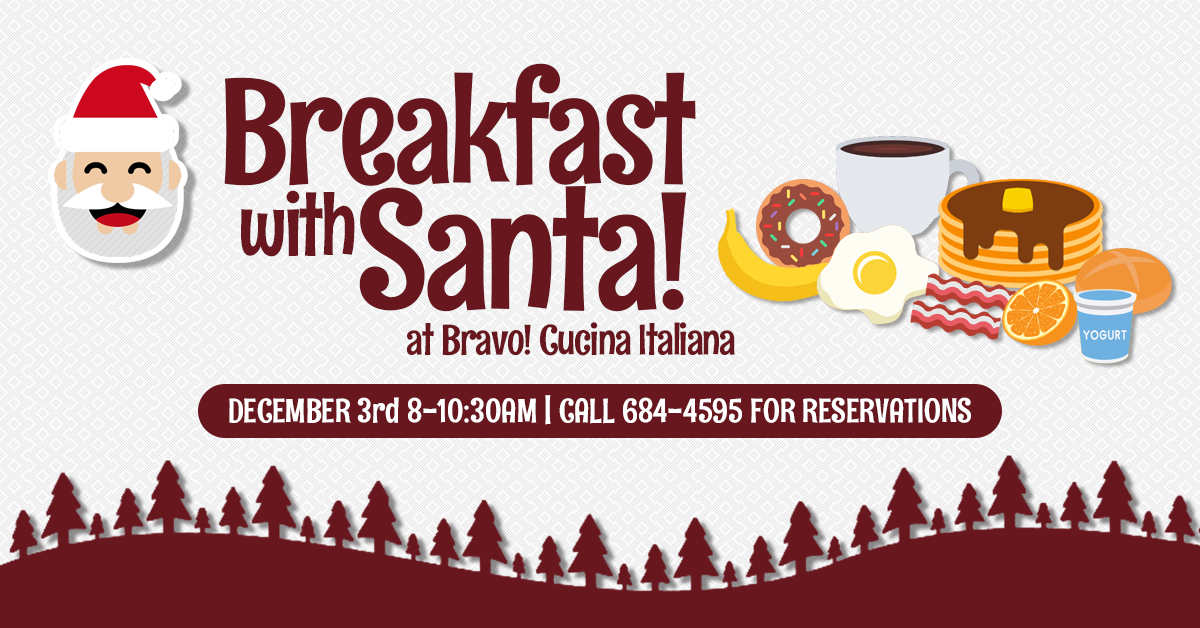 2017 Breakfast with Santa_FB Link Image_1200x628