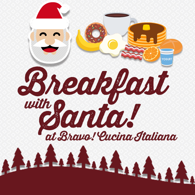 breakfast-with-santa_featured-web-image