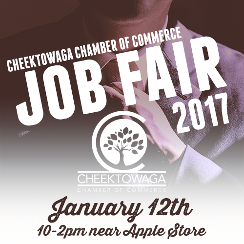 ccc-job-fair-january-2017_featured-website-image_2