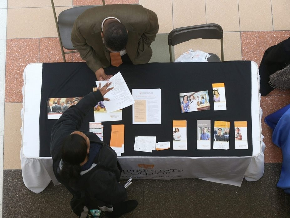 ccc-job-fair_overhead-shot