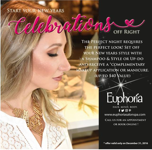 euphoria_new-years-promo