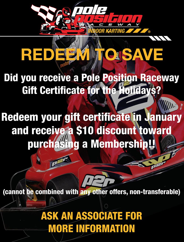 p2r_redeem_membership_jan-2017