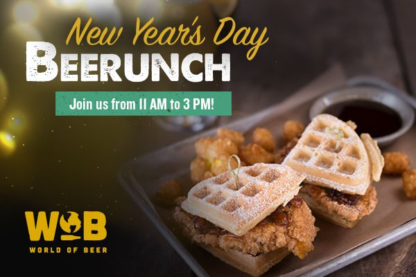 wob_new-years-beerunch-2017-nye-beerunch-social-share