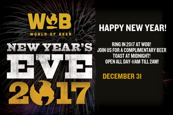 wob_new-years-eve-2017-new_years_eve-social_share