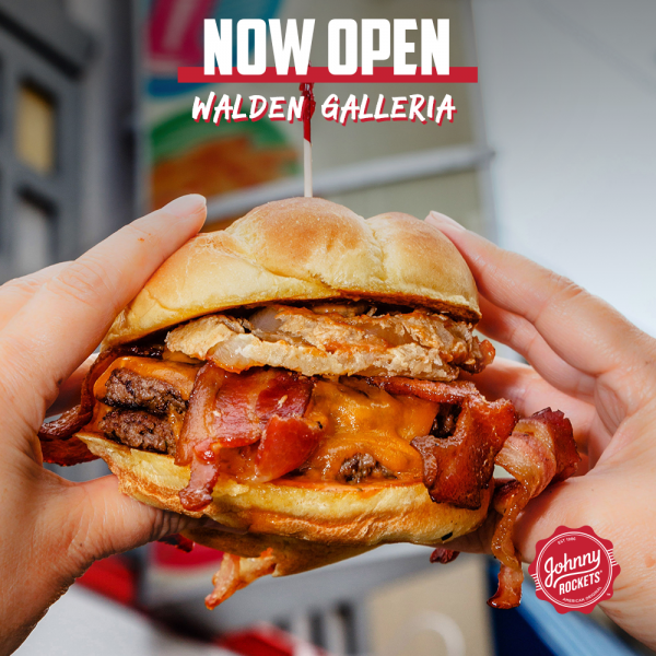 johnny-rockets_now-open_walden_2