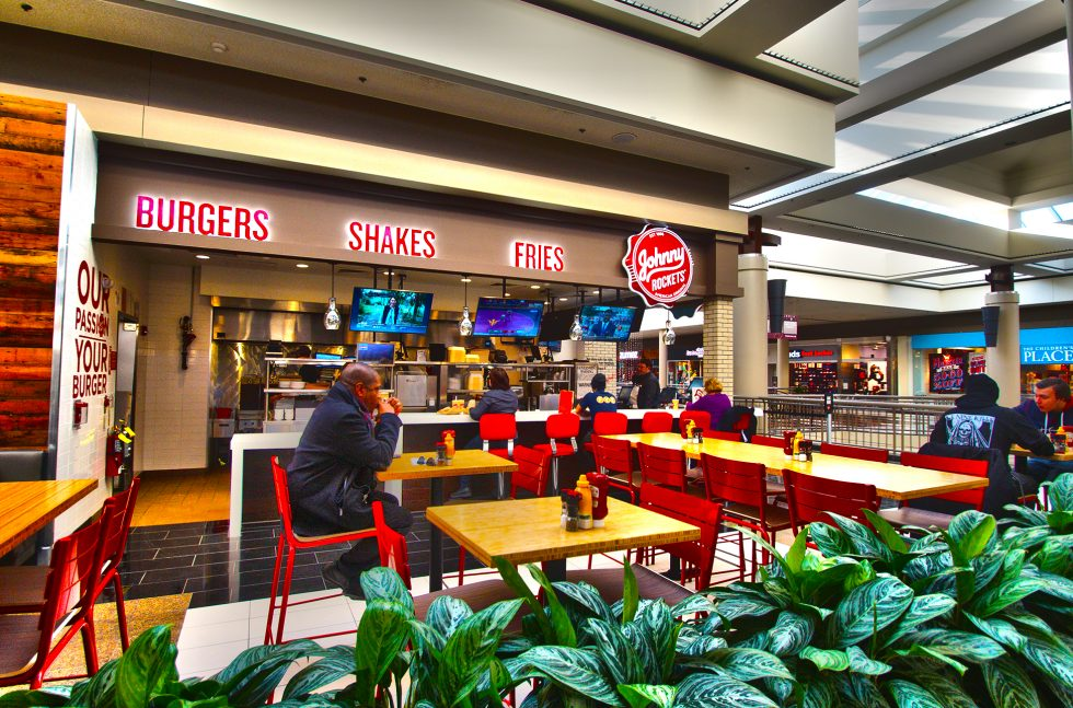 Johnny Rockets_Store Front_2