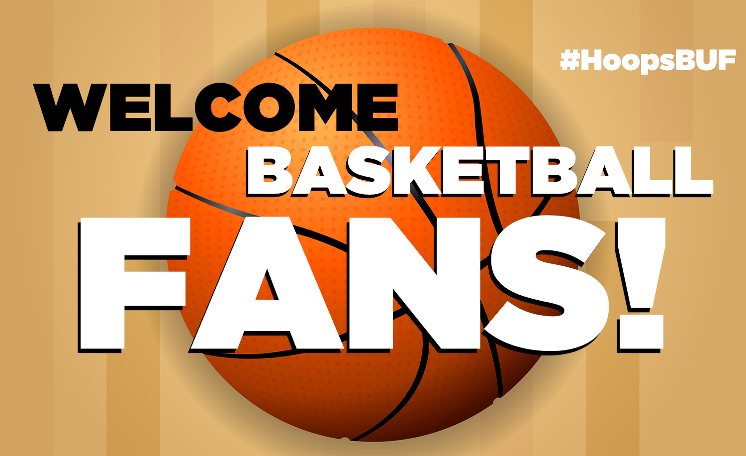 Welcome Basketball Fans_Blog Post Image2