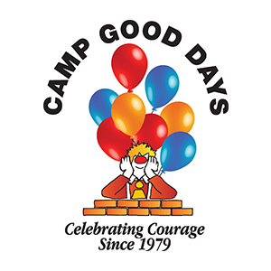 Camp Good Days - Celebrating Courage Since 1979