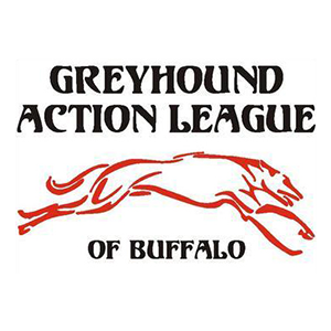Greyhound Action League of Buffalo