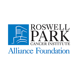 Roswell Park Cancer Institute - Alliance Foundation