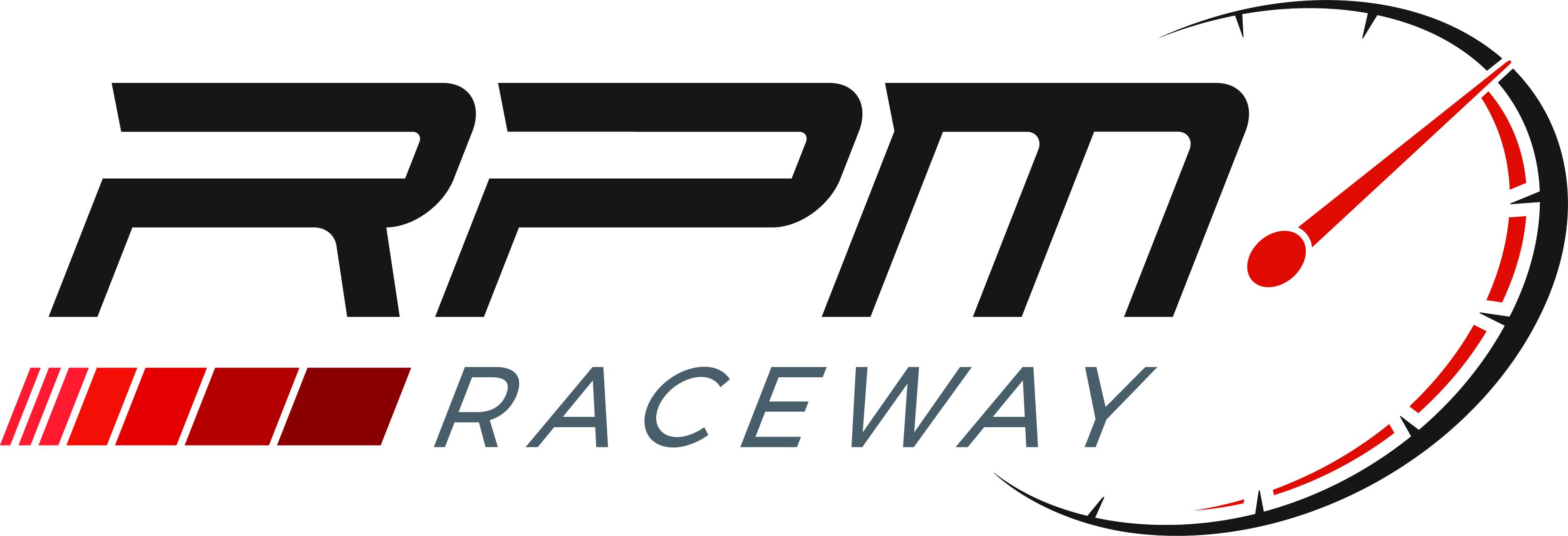 RPM Raceway Logo (2)