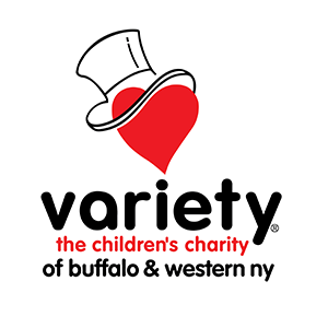 Variety® - the children's charity of buffalo & western ny