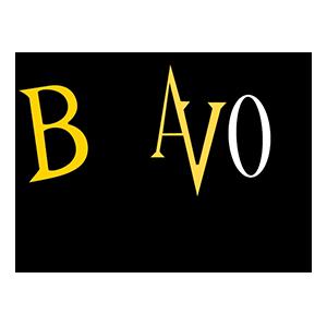 Bravo Cucina Italiana™
