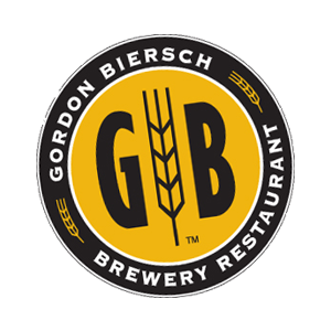 Gordon Biersch Brewer Restaurant