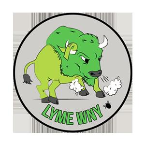 Lyme WNY