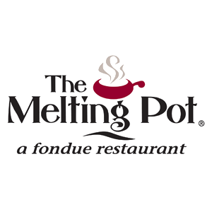 The Melting Pot&reg - a fondue restaurant