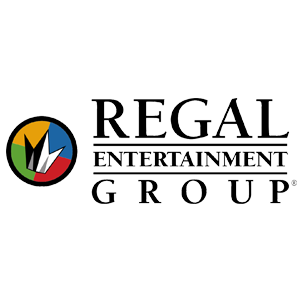Regal Entertainment Group®