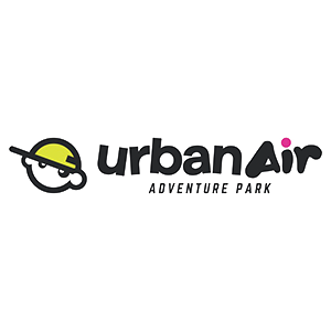urbanair 1