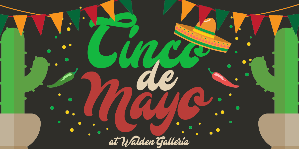 Cinco de Mayo 2017_Graphic