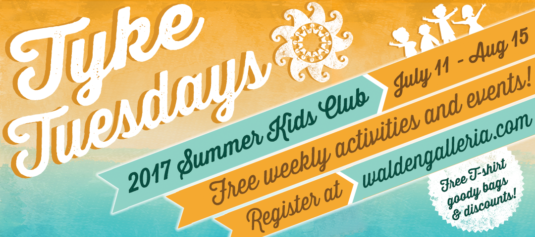 Summer Kids Club 2017_Web Landing Page Graphic (2)