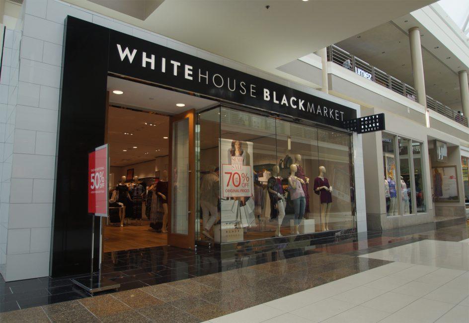market walden galleria stores reopens whbm