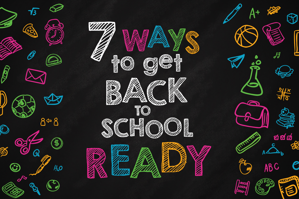 Back to School_Blog Image_2
