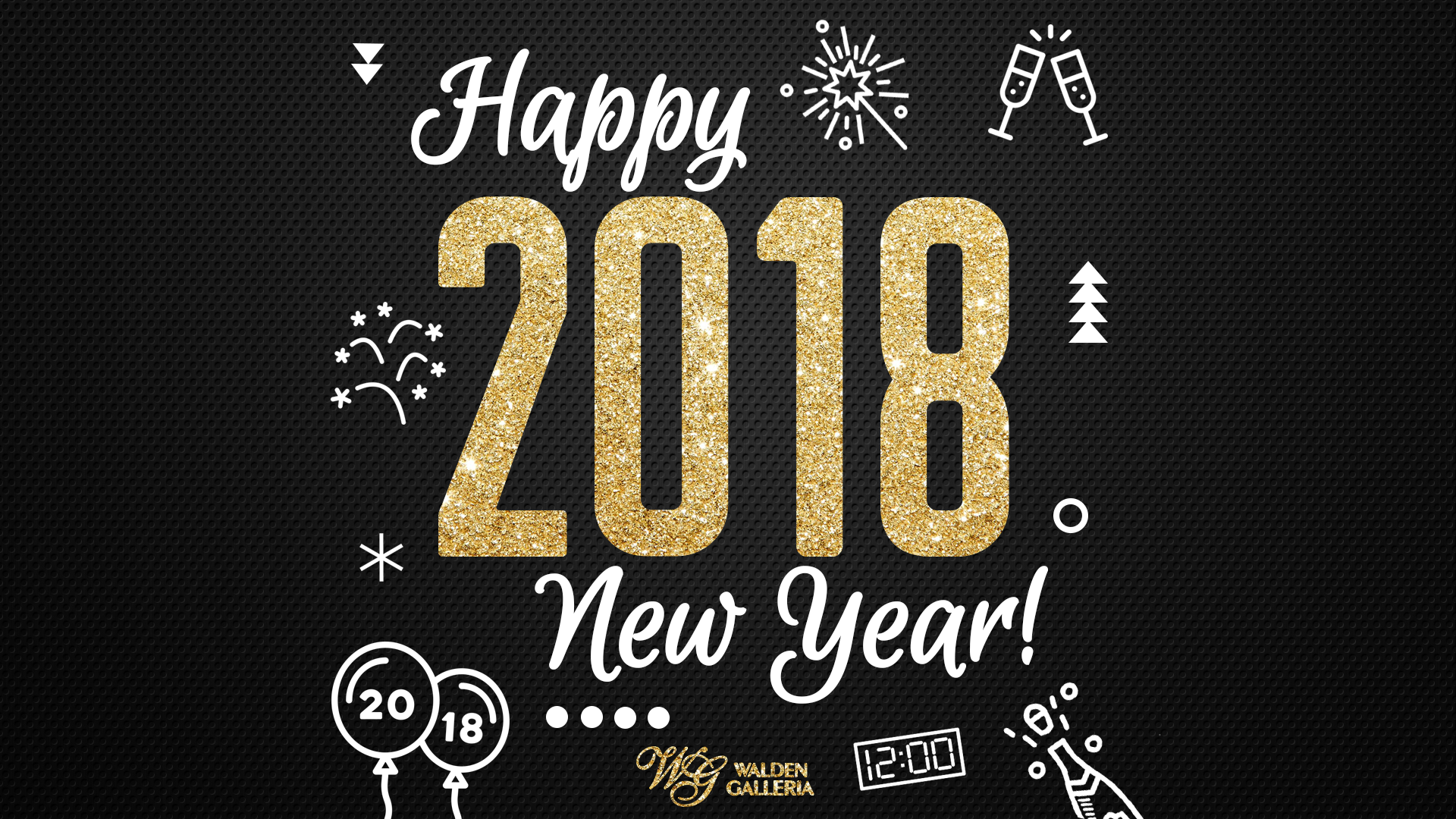 happy new year 2018_blog post image