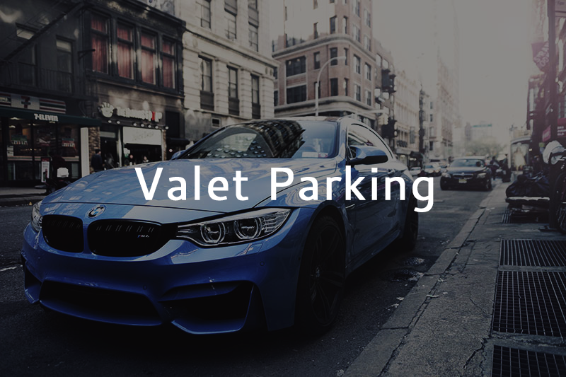 Valet Parking_Website Ad