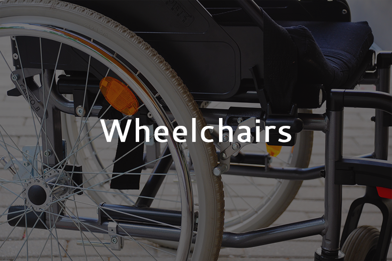 Wheelchairs_Website Ad