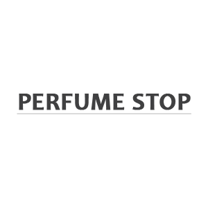 Perfume Stop